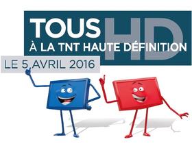 http://www.csa.fr/extension/csa/design/csa/images/Logo_tous-a-la-tnt-hd.png