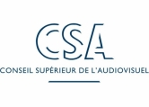 Press release of the CSA