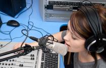 Las radios FM