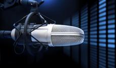 Les radios temporaires