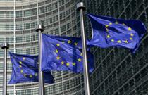 Europa e internacional