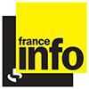 Francia info