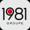logo Groups 1981