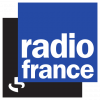 logo radio operator France