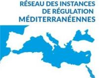 Logo RIRM
