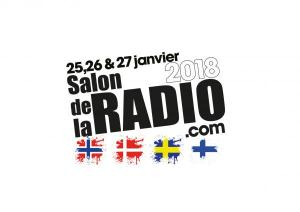 logotipo SDR