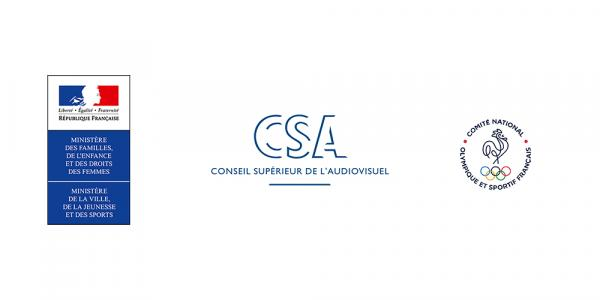 logos partners 4SSF Web