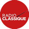 radio operator classic