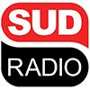 Sur De radio